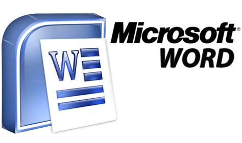 Get Word Published Extension For Microsoft Word 2007 Bibleget I O
