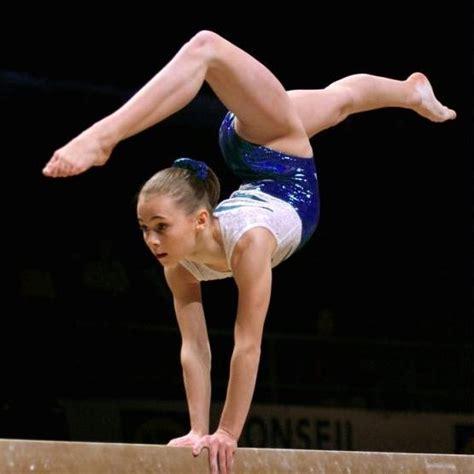 figure pictures quizz les figures de gymnastique quiz photos gymnastique