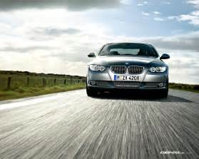 Where Are Bmw From Bmw 335i Bmw Wallpaper 40955 Fanpop
