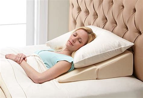 pillows to prop you up in bed how to avoid and get rid of puffy eyes and dark circles