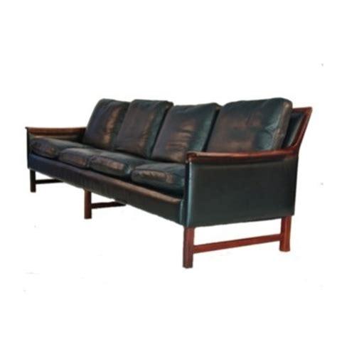 hans olsen sofa hans olsen sofa 1960s 24375
