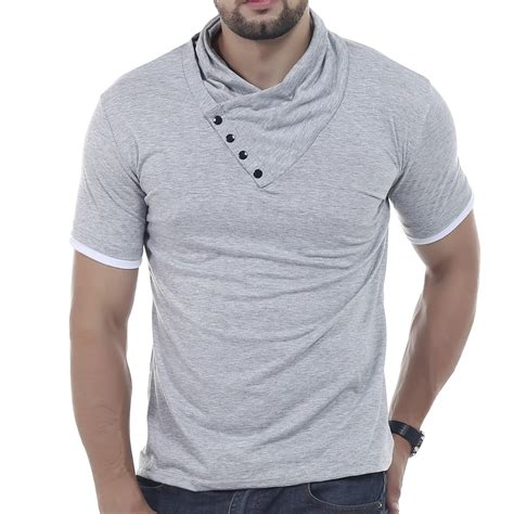 Stylish T Shirt For The Apathetic by Stylish T Shirt For