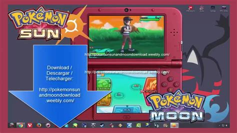 3ds emulator for android 3ds emulator for x and y