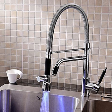 Another Word For Faucet by You Should About Design Of Kitchen Faucets Faucets News