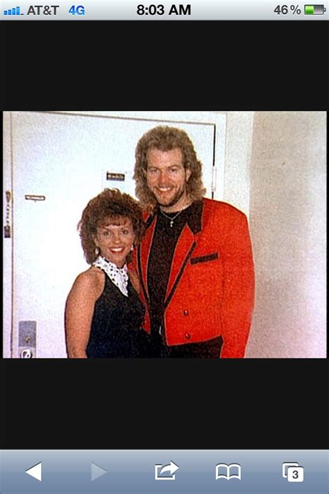 toby keith and wife toby keith and tricia toby keith pinterest country