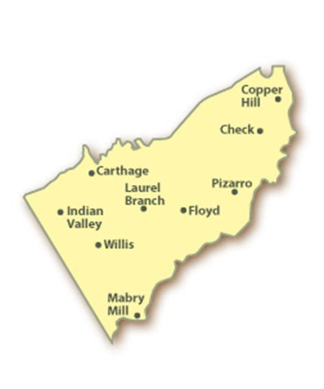 Floyd County Property Records Virginia Floyd County Real Estate Homes For Sale