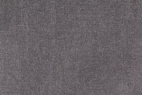 soft upholstery fabric valley forge fabrics soft upholstery fabric in flint grey