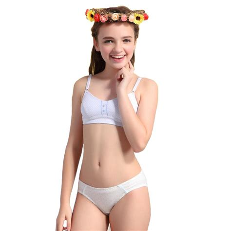 12 yo boy 14 yo models search by 12 to 14 year old boys modeling underware male models