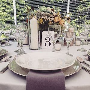 Wedding Planner Maine by Purple Orchid Maine Wedding Planner Wedding Planning