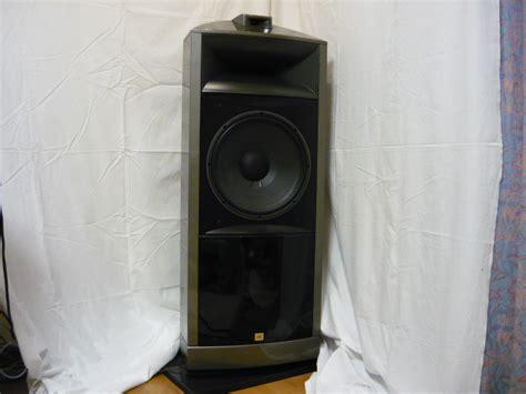Speaker Rch jbl k2 s9800 mg 2way 1 speaker systems ご成約済 中古オーディオ ビンテージオーディオ販売 修理の専門店 musica ムジカ 中古オーディオ