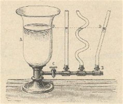 vasi comunicanti archimede renato genova descrizione di un libro