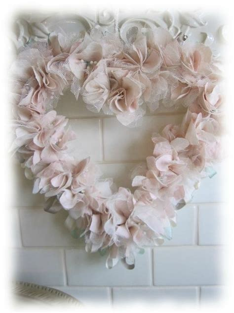 shabby chic rose astr 233 or shabby chic crafts and decorations diy