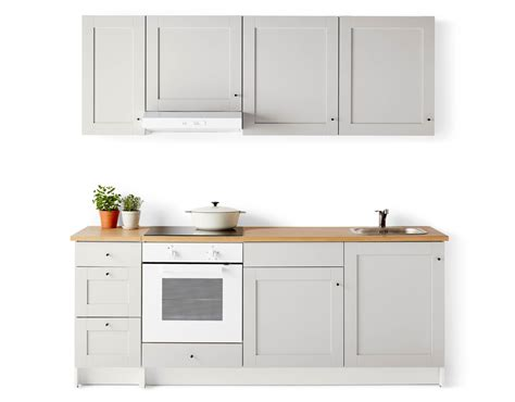 kitchen units modular kitchens modular kitchen units ikea