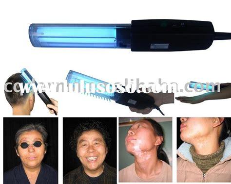 uv light treatment for skin conditions uv light therapy for psoriasis vitiligo eczema atopic