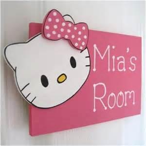 hello kitty bedrooms bedroom decorating ideas hello kitty bedroom accessories hello kitty bedroom