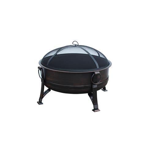 winsome list lava heat italia lorenzo outdoor portable