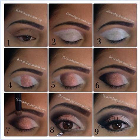 tutorial de como usar blogger tutorial de maquiagem por nanda gama tutorial de