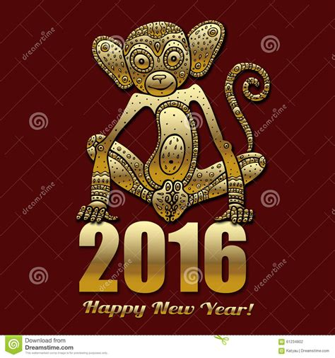new year 2015 zodiac monkey search results for monkey pictures 2016