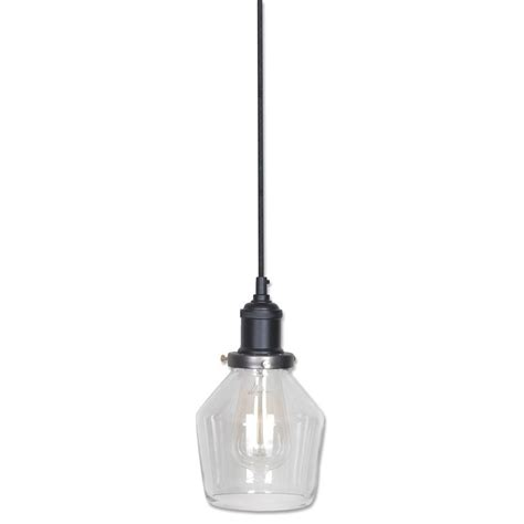upc 628366000023 beldi pendant lights wylie collection 1
