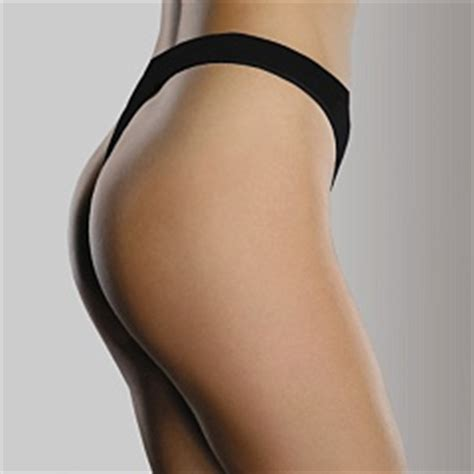 how to wear a thong comfortably do you like wearing g strings or thongs mylot