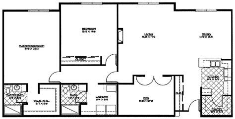 Exles Of Floor Plans with Restaurant Floor Plan Exles Interior