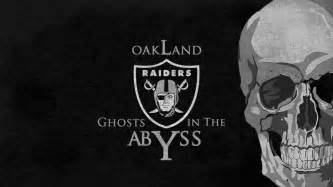 Galerry oakland raiders iphone wallpaper