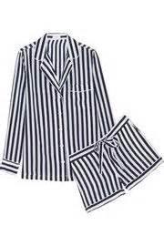 slob stripe purple eugeneffectes s pajama set 2 pcs pajamas for womens