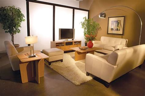 simple home decorating ideas living room 6 economical ways to decorate your home
