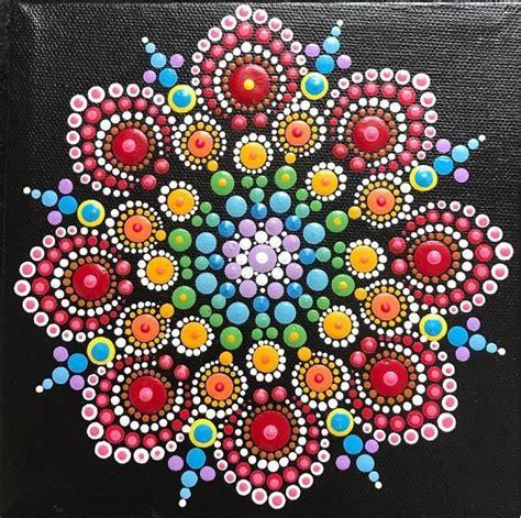dot pattern mandala image result for dot mandala mandala design pinterest