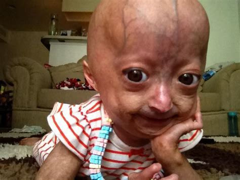 Adalia Rose Meme - adalia rose know your meme