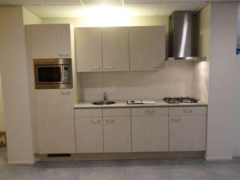 keller keukens apparatuur showroomkorting nl de voordeligste woonwinkel van
