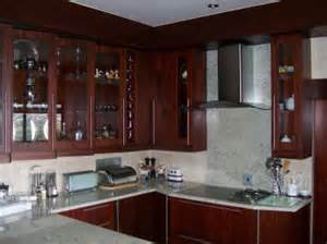 Built In Cupboards Designs For Small Kitchens Built In Kitchen Cupboards Bloemfontein Kitchen Design Ideas