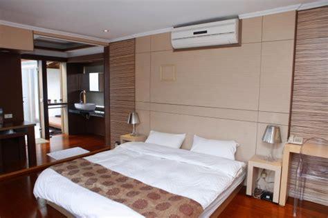 Blind Hotel Booking blind booking g 252 nstige fl 252 ge hotels ergattern ab 66
