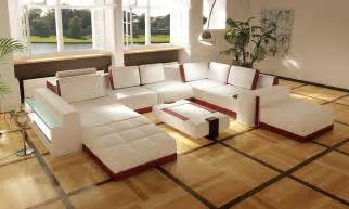 Living Room Floor Tiles Ideas Floor Tile Designs For Living Rooms Home Design Ideas