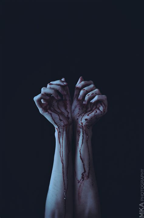 photography themes with meaning stained hands by mkaphotography on deviantart