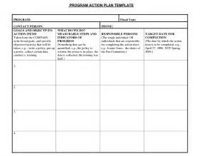 Program Plan Template For Child Care by Best Photos Of Individual Plan Template Personal