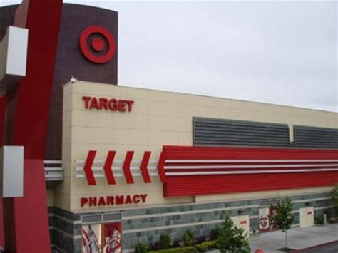 oakridge mall san jose map of stores oakridge mall target san jose ca target stores on