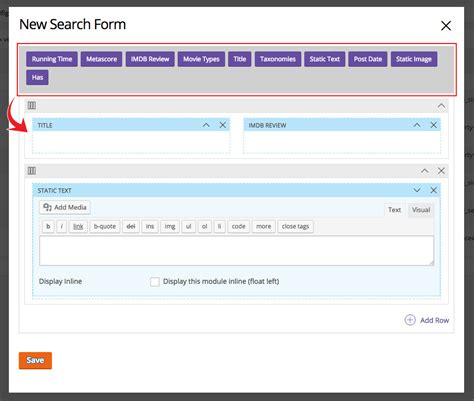 search form template 28 images free template receipt