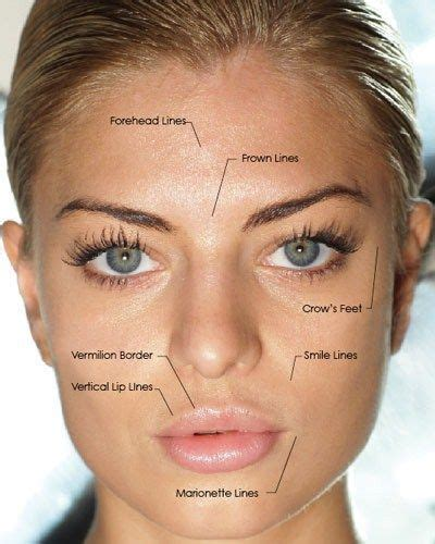 how to soften jowls there s hope for women and men in the lifting and