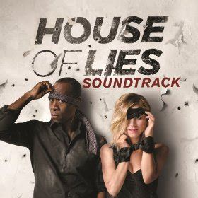 house of lies music house of lies soundtrack details film music reporter