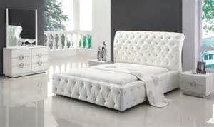 nice bed beds design each bedroom needs but a nice bed fresh