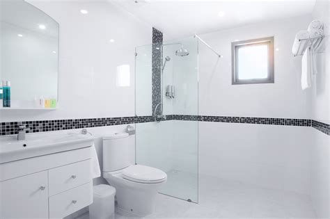 Bathroom Addition Los Angeles Bathroom Remodeling Rap Construction