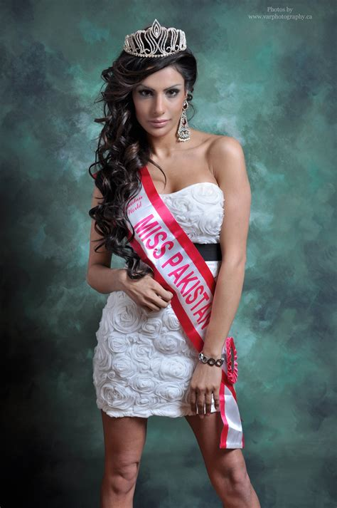 Search Pakistan Miss Pakistan Images Search