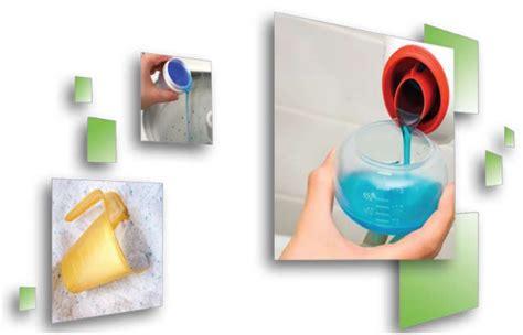Sabun Pepaya Di Pasaran cara membuat sabun