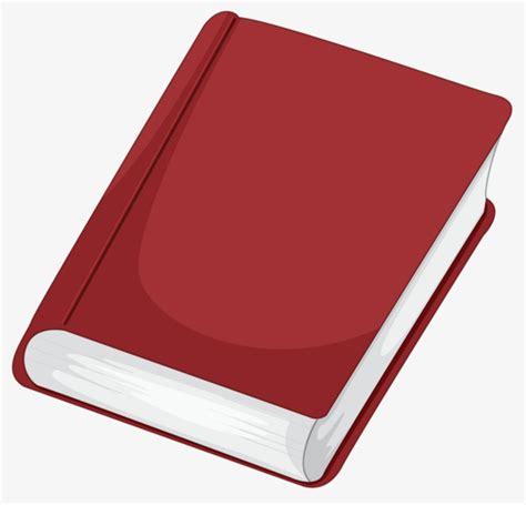 libro red cherry red book libro rojo libro libro de texto libros imagen png para descarga gratuita