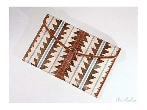 Hanum Cape Batik By Bbb 129 best accessories images on beautiful things clutch bags and jewerly