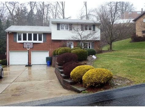 houses for sale monroeville pa homes for sale monroeville pa monroeville real estate homes land 174