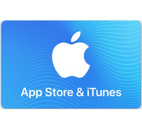 Apple App Store Gift Card Canada - app store itunes gift cards 30 50 or 100 email delivery aud 30 00 picclick au