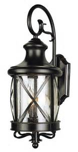 Design For Outdoor Carriage Lights Ideas Trans Globe 5120 Rob New Coastal Outdoor Wall Mount Lantern