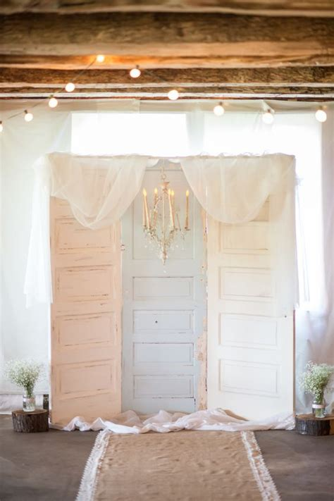 Wedding Backdrop Ideas Vintage by 20 Fabulous Photo Booth Backdrops To Make Your Pics Pop